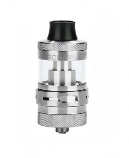 aromamizer_lite_rta_vape_experts_v1_5_23mm_by_steam_crave_silver