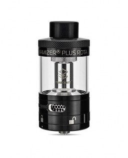 aromamizer_plus_rdta_30mm_vape_experts_by_steam_crave_black5
