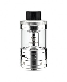 aromamizer_plus_rdta_30mm_vape_experts_by_steam_crave_silver3