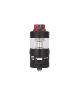 aromamizer_supreme_v3_rdta_25mm_by_steam_crave_black2