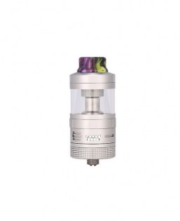 aromamizer_supreme_v3_rdta_25mm_by_steam_crave_silver1
