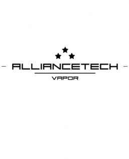 aston_22_designed_by_alliancetech_vapor_hoover