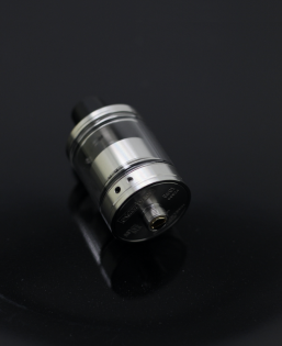 aston_rta_22mm_by_alliancetech_vapor_1