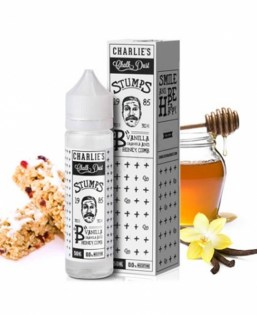 b_Stumps_charlies_liquids_60ml_vapexperts