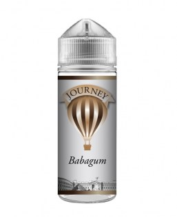 babagum_120ml_glykia_tsixla_by_journey