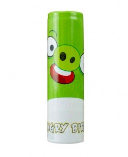 battery_wraps_18650_angry_birds_vapexperts