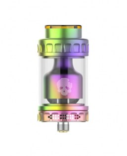 blotto_rta_26mm_by_dovpo_pink_rainbow