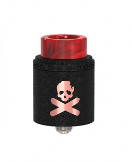 bonza_v15_vandy_vape_vapexperts_rda_copper_wrinkle_painted_black