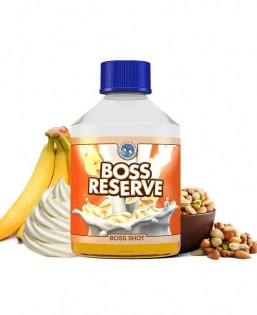 boss_reserve_recipe_250ml_flavor_by_flavour_boss