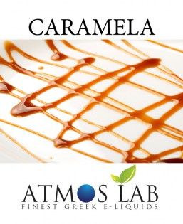 caramela_atmos_lab_juice_10ml