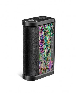 centaurus_dna_250c_box_mod_by_lost_vape_abalone_shell_series_black_ostrich_nzl_abalone_shell