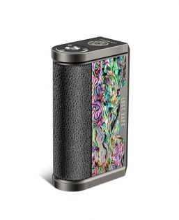 centaurus_dna_250c_box_mod_by_lost_vape_abalone_shell_series_gun_metal_pearl_fish_nzl_abalone_shell
