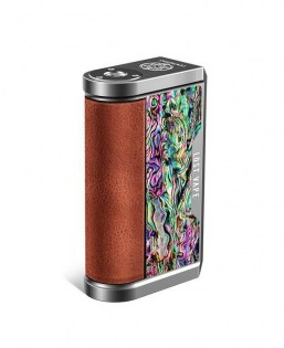 centaurus_dna_250c_box_mod_by_lost_vape_abalone_shell_series_silver_cowhide_nzl_abalone_shell