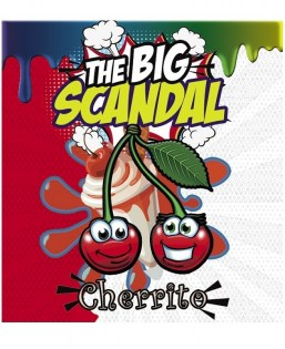 cherrito_100ml_by_scandal_flavor