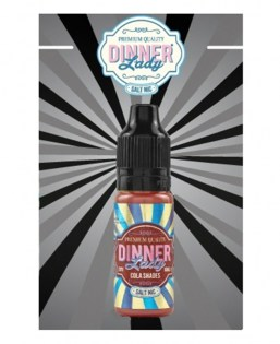 cola_shades_nicotine_salts_dinner_lady_10ml