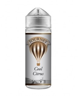 cool_citrus_120ml_esperidoeidh_mentholh_by_journey