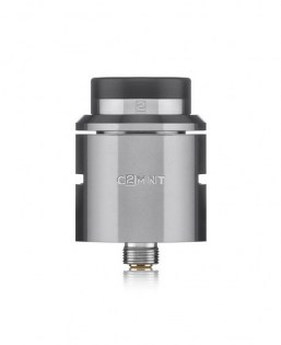 cosmonaut_v2_rda_24mm_c2mnt_by_district_f5ve_silver