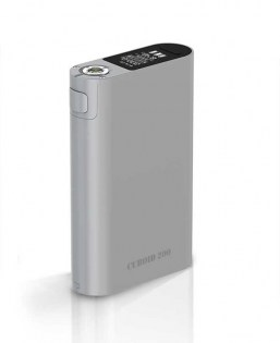 cuboid_tc_200_by_joyetech_vapexperts_grey