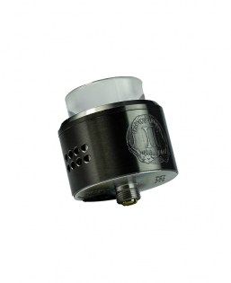 deathtrap_2_30mm_rda_by_deathwish_gun_metal