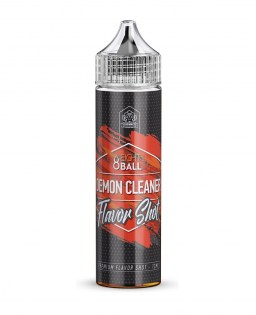 demon_cleaner_60ml_tropika_frouta_by_8ball