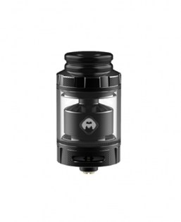 destiny_rta_24mm_by_hellvape_black