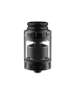 destiny_rta_24mm_by_hellvape_full_black