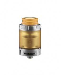 destiny_rta_24mm_by_hellvape_matte_ss_ultem
