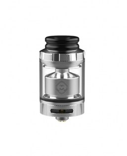 destiny_rta_24mm_by_hellvape_ss