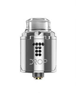 digiflavor_drop_solo_rda_22mm_vapexperts_silver_17