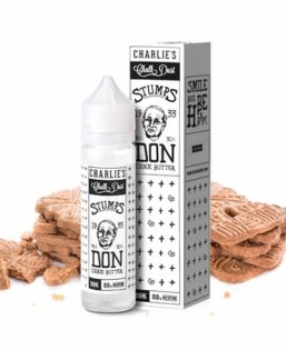 don_Stumps_charlies_liquids_60ml_vapexperts