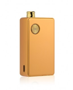 dotaio_by_dotmod_gold