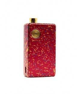 dotaio_by_dotmod_limited_edition_red_splatter