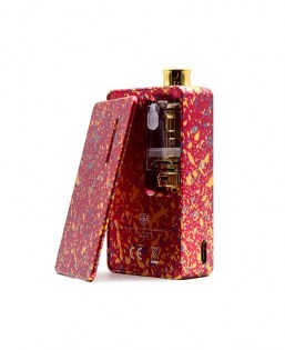 dotaio_by_dotmod_limited_edition_red_splatter_2