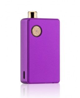 dotaio_by_dotmod_vape_experts_limited_purple