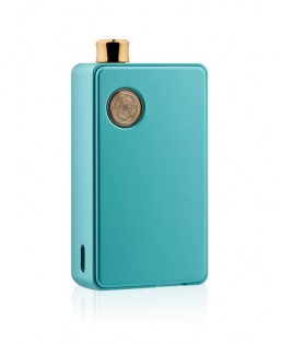 dotaio_by_dotmod_vape_experts_limited_tiffany_blue