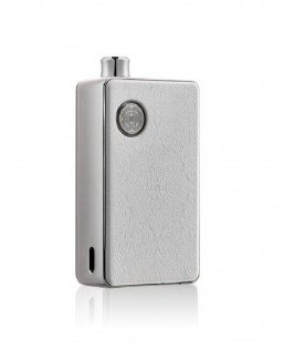 dotaio_se_vape_experts_by_dotmod_white
