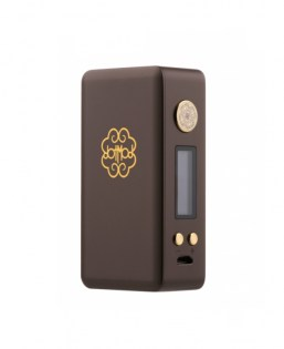 dotbox_75w_vape_experts_by_dotmod_limited_edition_gun_metal