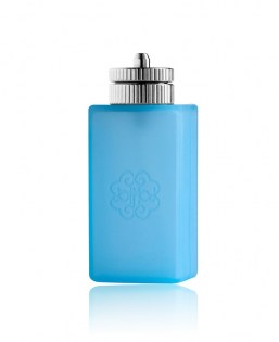 dotsquonk_100w_bottle_vapexperts_blue