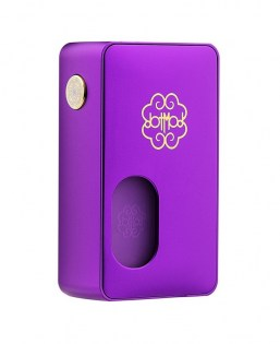dotsquonk_100w_by_dotmod_limited_edition_purple_2