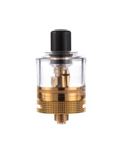 dotstick_tank_22mm_by_dotmod_1