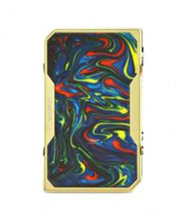 drag_157w_voopoo_box_mod_gene_chip_vapexperts_new_year_edition_gold_rainbow_resin1