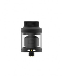 druga_rta_24mm_by_augvape_black