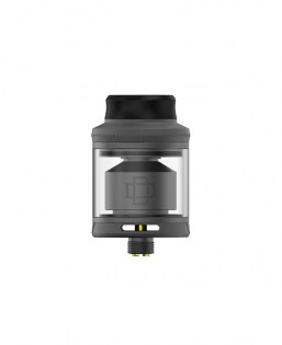 druga_rta_24mm_by_augvape_gun_metal