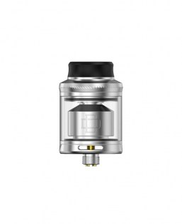 druga_rta_24mm_by_augvape_silver
