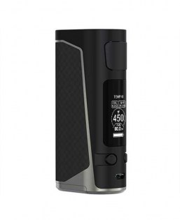 eVic_Primo_Mini_80W_Box_Mod_by_Joyetech_vapexperts_black