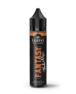 egoist_60ml_shake_and_vape_mix_12ml_vapexperts_fantasy