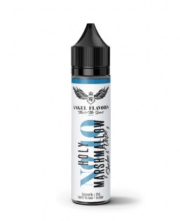 egoist_60ml_shake_and_vape_mix_12ml_vapexperts_holy_marshmallow