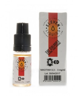 eleven_liquids_vapexperts_10ml_red