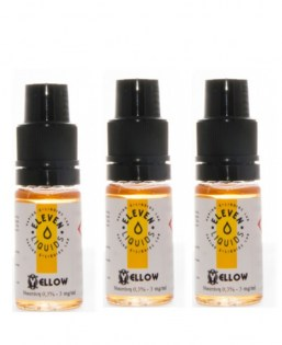 eleven_liquids_vapexperts_3x10ml_yellow
