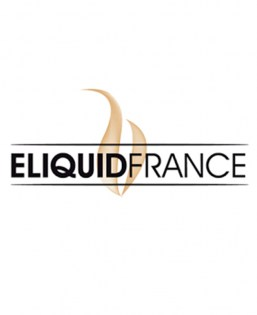 eliquid_france_mix_and_vape_70ml_vapexperts